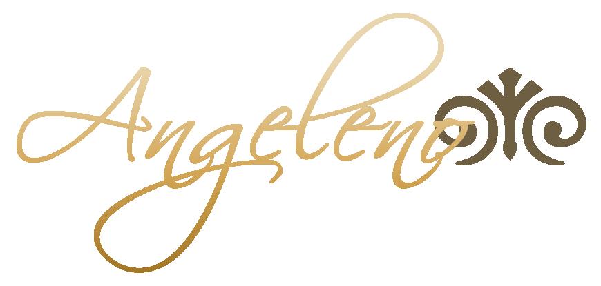 Angeleno Mortuary