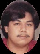 Nelson De La Torre