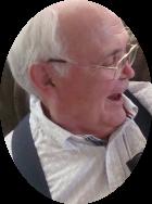 Philip Roskam