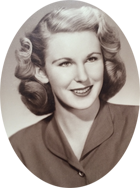 Beverly Billey