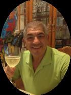 Ernesto Bullon Gomez