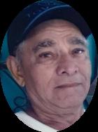 Leonardo Galvez