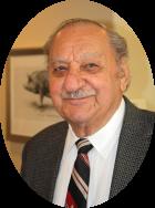 Samuel Infantino