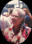 Teresa Fuentes Reyes Gallardo