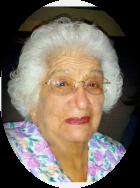Elizabeth Carland