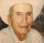 Samuel Limon Flores