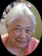 Flora Enriquez
