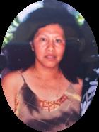 Margarita Aguilar