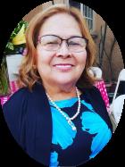 Gloria  Hernandez Arbayza
