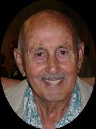 Ted Calderone