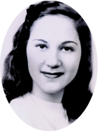 Mary Di Blasi