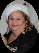 Elvira Zepeda Amaya