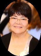 Sandra Guirnela
