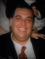 Peter Budnik