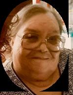 Victoria Cabrales Cenizeros