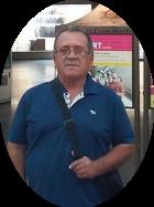 Romeo  Requena Cruz