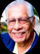 Paul Velasquez