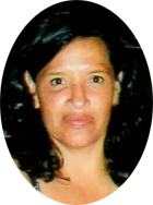 Agustina Valenzuela Espinosa