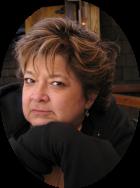 Angela  Consolo-Rossi