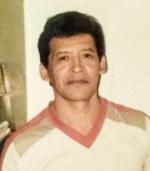Julio Morales Aragon