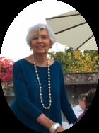 Mary Dedona